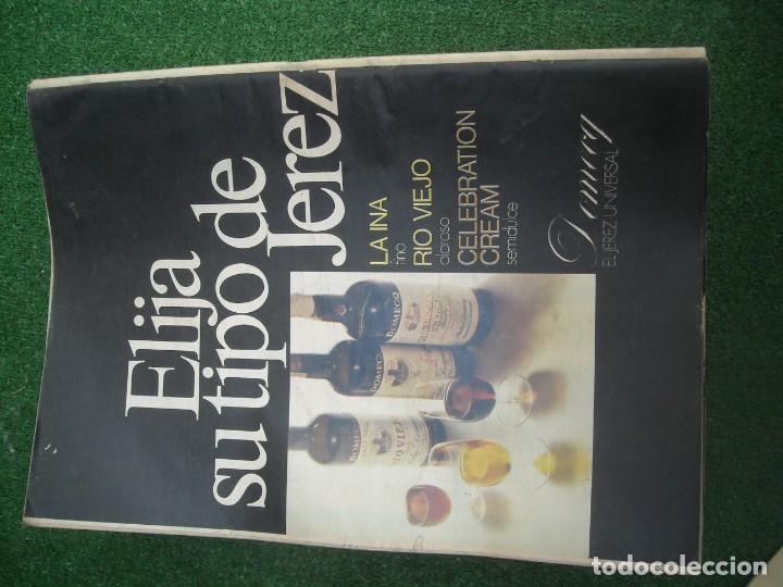 Tauromaquia: EL RUEDO SEMANARIO GRÁFICO DE LOS TOROS 73 EJEMPLARES AÑO 1962 1966 1967 1968 1970 1971 1972 1973 - Foto 142 - 167847784
