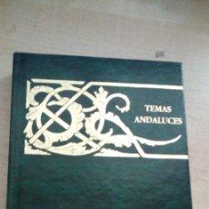 Tauromaquia: LIBRO EDICION NUMERADA DE TAUROMAQUIA FUNDAMENTAL DE RAFAEL RIOS MOZO TEMAS ANDALUCES 1985. Lote 178326983