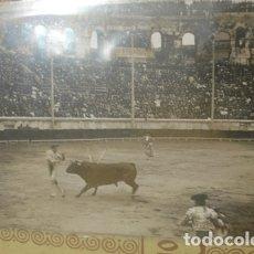 Tauromaquia: CORRIDA DE TOROS - PORTAL DEL COL·LECCIONISTA *****. Lote 180475221