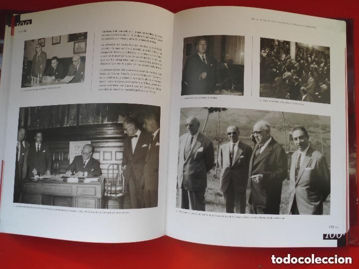 Tauromaquia: CLUB COCHERITO CIEN AÑOS DE HISTORIA, LAURA REY , NUEVO - Foto 3 - 189654042