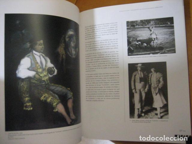 Tauromaquia: CLUB COCHERITO CIEN AÑOS DE HISTORIA, LAURA REY , NUEVO - Foto 7 - 189654042