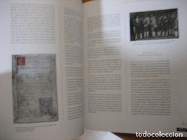 Tauromaquia: CLUB COCHERITO CIEN AÑOS DE HISTORIA, LAURA REY , NUEVO - Foto 8 - 189654042
