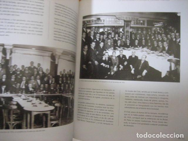 Tauromaquia: CLUB COCHERITO CIEN AÑOS DE HISTORIA, LAURA REY , NUEVO - Foto 13 - 189654042