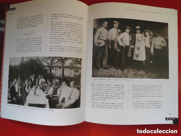 Tauromaquia: CLUB COCHERITO CIEN AÑOS DE HISTORIA, LAURA REY , NUEVO - Foto 2 - 189654042
