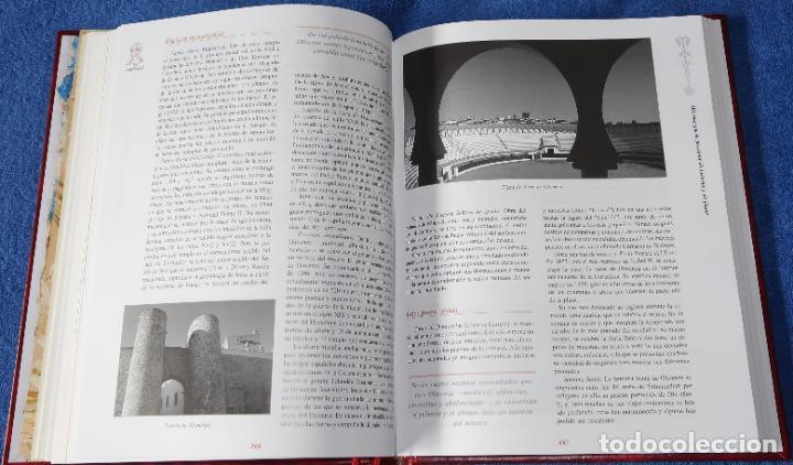 Tauromaquia: Agenda Taurina 2020 - 26 Aniversario - Editorial Temple (Vidal Pérez Herrero) - Foto 7 - 191750563