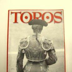 Tauromaquia: TOROS - PROGRAMA TAURINO FERIA DE SANTIAGO 2012 - SANTANDER. Lote 194973377