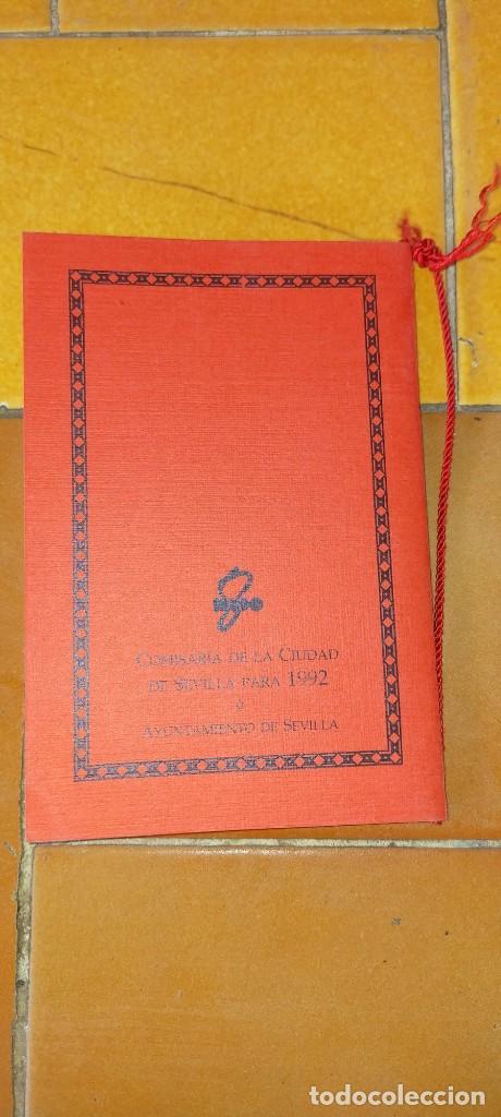 Tauromaquia: TAURIMAQUIA SEVILLANA - FACSIMIL DEL DE 1794 - SEVILLA 1992 TOROS X104 - Foto 2 - 215953996
