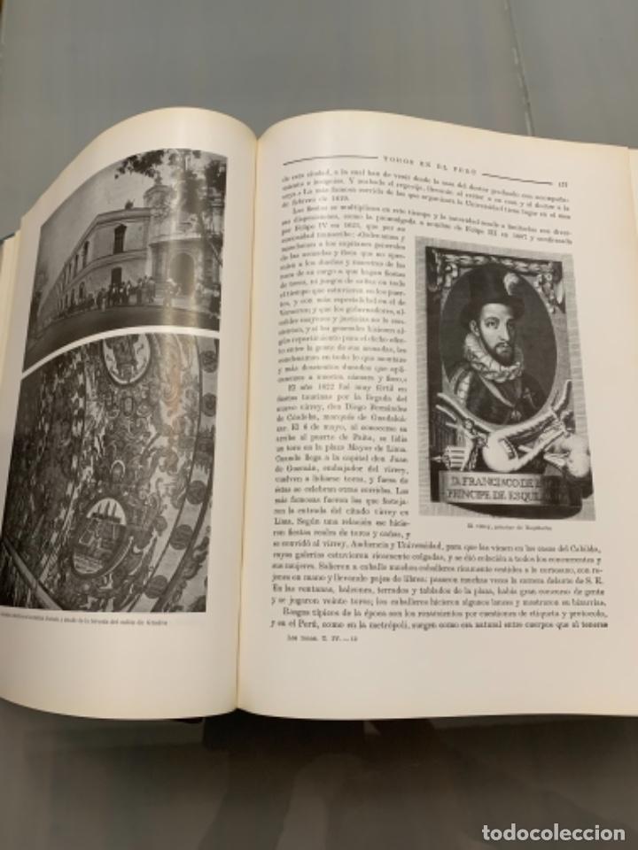 Tauromaquia: 5 libros los toros - Foto 5 - 227078260