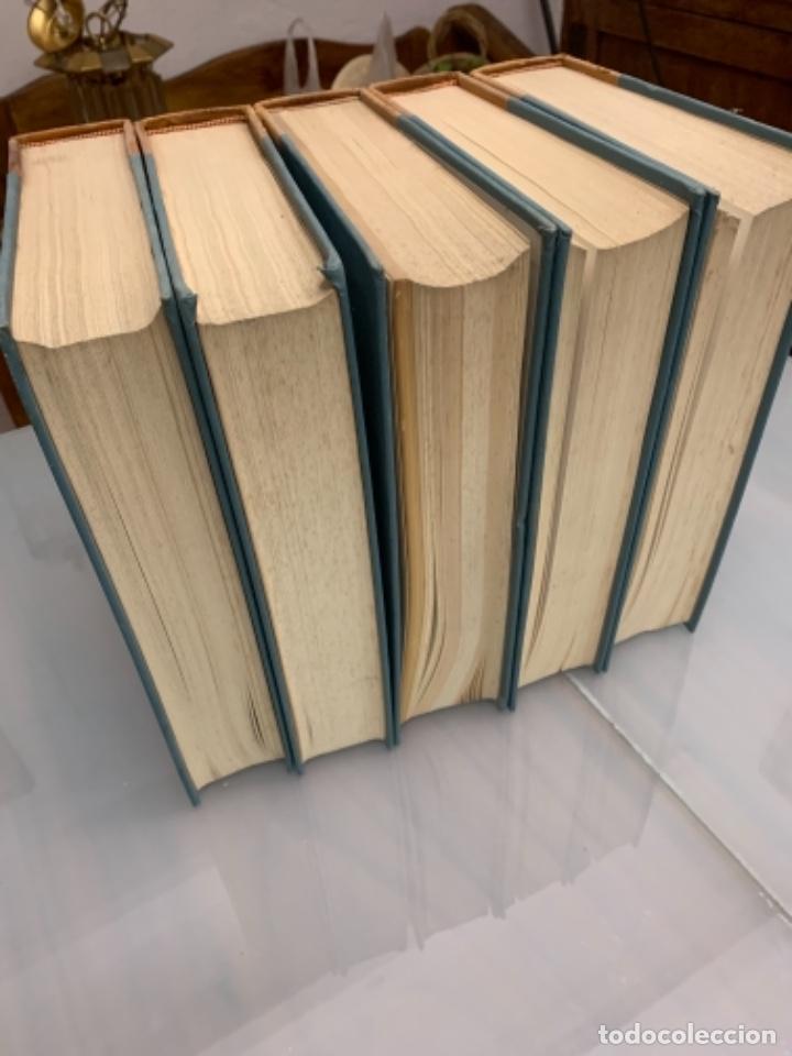 Tauromaquia: 5 libros los toros - Foto 10 - 227078260