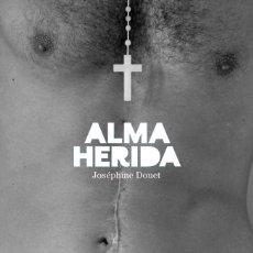 Tauromachia: ALMA HERIDA. JOSEPHINE DOUET. Lote 228861200