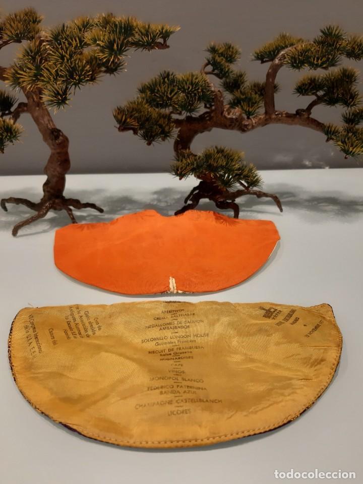 Tauromaquia: oferta , PAREJA DE TOROS RESTAURADOS DE PORCELANA MARCA ALGORA - Foto 7 - 233465770