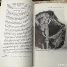 Tauromaquia: ESTÉTICA Y PLÁSTICA DEL TOREO . JOSÉ RAMÓN GÓMEZ NAZÁBAL . ESPASA - CALPE . 1989. TAUROMAQUIA.. Lote 234465995