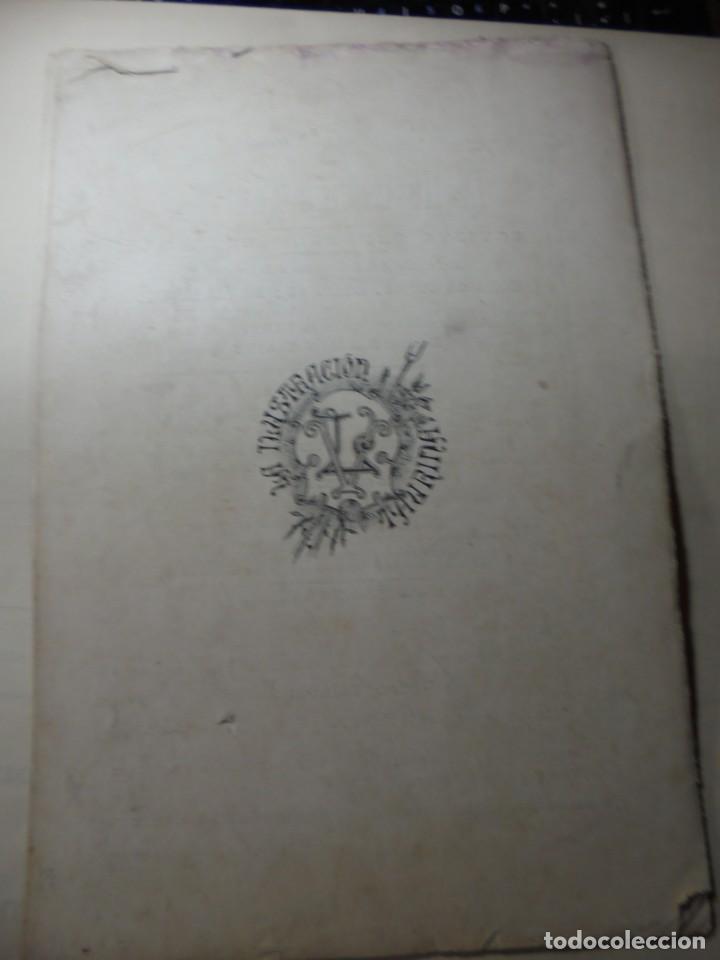 Tauromaquia: magnificas 8 revistas antiguas la ilustracion taurina del 1901 - Foto 113 - 247329780