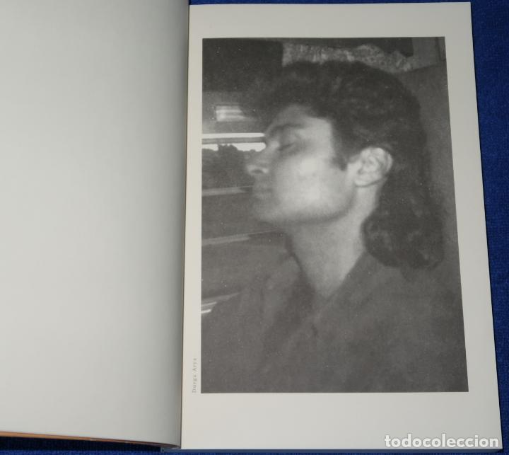 Tauromaquia: Diario de un Paulista - Siguiendo a Rafael - Joaquin Albaicin - Detursa (1995) ¡Impecable! - Foto 2 - 278427603