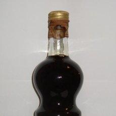 Coleccionismo de vinos y licores: BOTELLA DE JARABE SUPERIOR GRANADINA. J. JUAN MICO. AYELO MALFERIT.. Lote 16048886