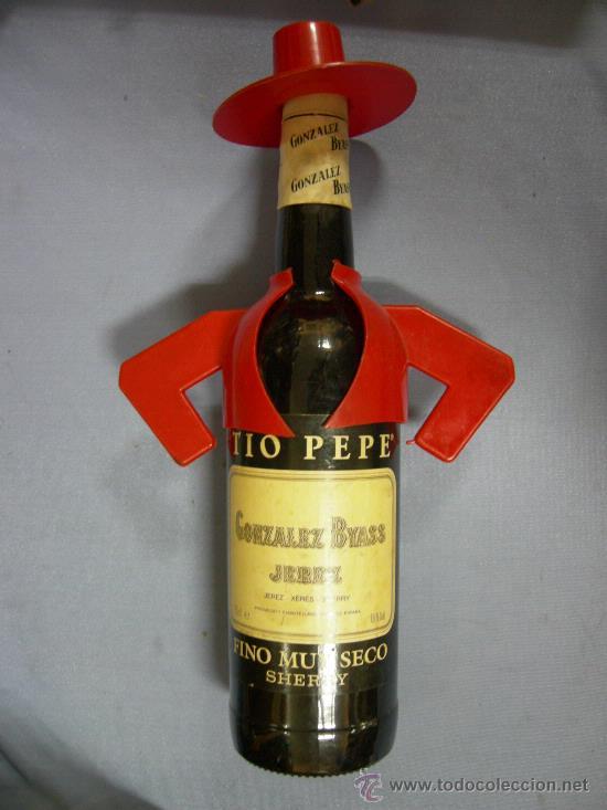 Tío Paco Vs Tía Pepa 21284452