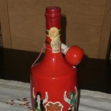 Coleccionismo de vinos y licores: REAL VINICOLA: VINHO DO PORTO SEROES.(VINO,PORTUGAL).. Lote 26277692