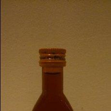 Coleccionismo de vinos y licores: BOTELLIN DE ORIGINAL ETTALER KLOFTER LIQUEUR. MAGENBITTER. . Lote 48745784