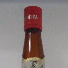 Coleccionismo de vinos y licores: BOTELLA VINO DE BANDEIRA. OPORTO. SUPERIOR Nº2.. Lote 50941910