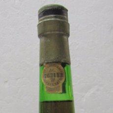 Coleccionismo de vinos y licores: BOTELLA DE PORTO CALEM. VELHOTES. A. A. CALEM & FILHO. PORTUGAL. Lote 57714494