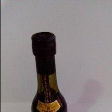 Coleccionismo de vinos y licores - IMPERIAL BRANDY. TORRES 10. GRAN RESERVA - 57911119