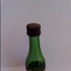 Coleccionismo de vinos y licores: BRANDY NAPOLEON.. Lote 57912254