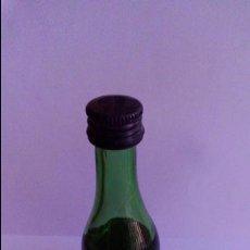 Coleccionismo de vinos y licores: BRANDY NAPOLEON. . Lote 57955442