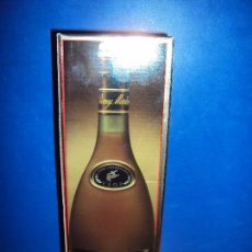 Coleccionismo de vinos y licores: (LI-170335)BOTELLA COGNANC RENY MARTIN , CAJA , PRECINTADA. Lote 81272896
