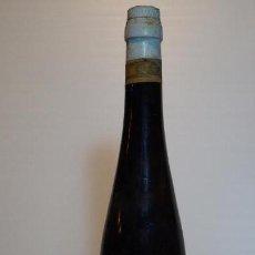 Coleccionismo de vinos y licores: MORILES PUENTE VIEJO, MONTILLA-MORILES. 15º. PRECINTADA.. Lote 95624535