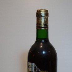 Coleccionismo de vinos y licores: FALSET GARNACHA.. Lote 95626899
