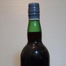 Coleccionismo de vinos y licores: DE MULLER, TARRAGONA, PRECINTADA.. Lote 95807035