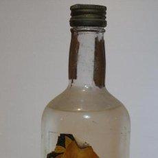 Coleccionismo de vinos y licores: BARDINET, BOTELLA VACIA.. Lote 95829567