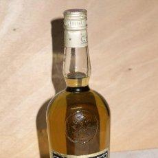Coleccionismo de vinos y licores: BOTELLA CHARTREUSE 75 CL. SIN ABRIR TARRAGONA . Lote 97664823