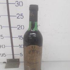 Coleccionismo de vinos y licores: VINO. Lote 124472326