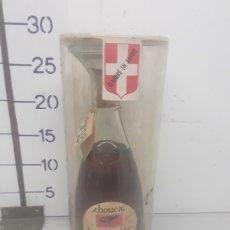 Coleccionismo de vinos y licores: VINO. Lote 124472534