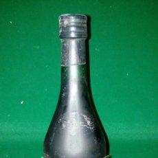 Coleccionismo de vinos y licores: BRANDY NAPOLEON. Lote 143205610