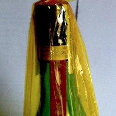 Coleccionismo de vinos y licores: TORRES 10 GRAN RESERVA - IMPERIAL BRANDY - GRAND ROUGE. PRECINTADA.. Lote 144581118