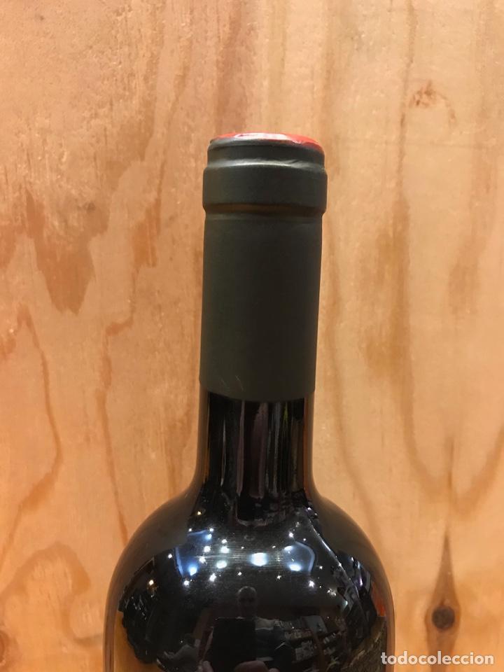 Coleccionismo de vinos y licores: Vino - Clos Erasmus, Priorat, 2000 - Foto 2 - 147206310