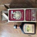 Coleccionismo de vinos y licores: LOCHAN ORA , LIQUEUR, CHIVAS BROTHERS LTD NUEVA SIN ABRIR. Lote 148520066