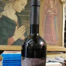 Coleccionismo de vinos y licores: MATSU EL PICARO MAGNUM 1,5L 2013. Lote 158136556