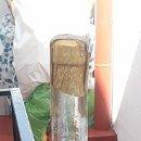 Coleccionismo de vinos y licores: BOTELLA DE ANIS TORCAL. DESTILERIAS NUESTRA SEÑORA DE LA CABEZA. ANTEQUERA, MÁLAGA. ESPAÑA.. Lote 161532378