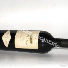 Coleccionismo de vinos y licores: L´ERMITA. GRAN VINO DE GUARDA. COSECHA 1997. SIEMPRE EN NEVERA VINÍCOLA. OPORTUNIDAD. Lote 178794680