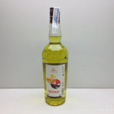 Coleccionismo de vinos y licores: BOTELLA CHARTREUSE SANTA TECLA 2012 - EDICION ESPECIAL 43° - CHARTREUSE TARRAGONA. Lote 179256487