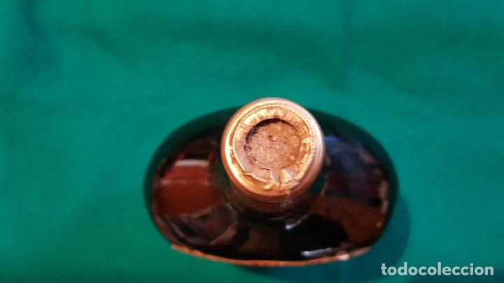 Coleccionismo de vinos y licores: VINO CASALINHO ROSADO 750 ML. REGION DE BEIRAS PORTUGAL (SIN ABRIR) WINE ROSE - Foto 9 - 181396121