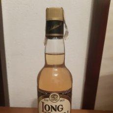 Coleccionismo de vinos y licores: ANTIGUA BOTELLA LONG JOHN. SPECIAL RESERVE. Lote 182996785