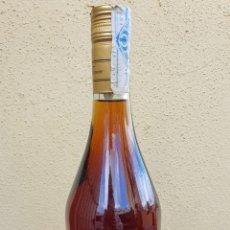 Coleccionismo de vinos y licores: BOTELLA DE BRANDY NAPOLEÓN. Lote 191537598