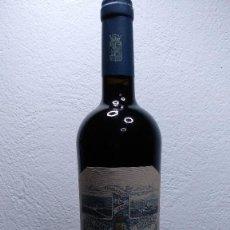 Coleccionismo de vinos y licores: BOTELLA VINO RIOJA BARÓN D 'ANGLADE, RESERVA 1998. Lote 194633193