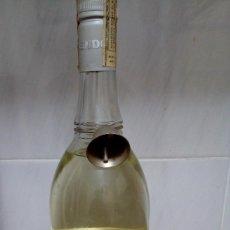 Coleccionismo de vinos y licores: 2 BOTELLAS DE ANISETTE BENDOR RICHAR. Lote 194712106
