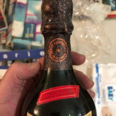 Coleccionismo de vinos y licores: PETITE LIQUORELLE MOET CHANDON, 20 CL. Lote 197592168