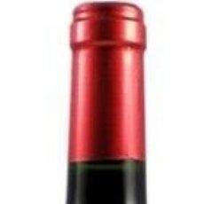 Coleccionismo de vinos y licores: BOTELLA VINO 2009 CHATEAU PRIEURE GUILLAUME, BURDEOS, FRANCIA. Lote 204215001